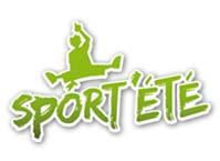 Sport'été - La Canourgue, Marvejols